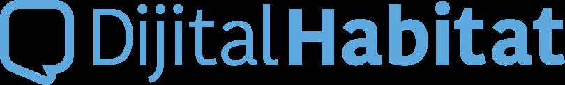 Dijital Habitat